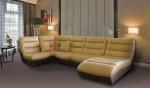 лукс диван 2051-2723