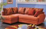 луксозни дивани по поръчка 2056-2723