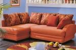 луксозни дивани 2057-2723