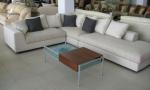 лукс диван 2060-2723