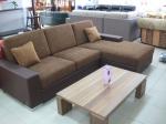 луксозен диван по поръчка 2061-2723