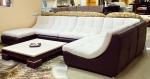 ъглов диван по поръчка 2069-2723