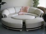 луксозни дивани по поръчка 2070-2723
