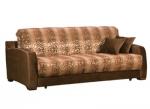 луксозен диван 2076-2723