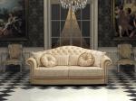 луксозен диван 2103-2723