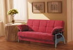 лукс диван 2123-2723