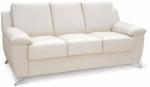 луксозни дивани 2142-2723