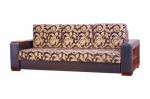 диван лукс 2162-2723