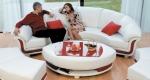 луксозен диван по поръчка 2163-2723