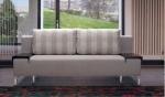 луксозни дивани 2165-2723