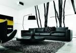 луксозен диван 2177-2723