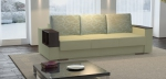 луксозен диван по поръчка 2187-2723