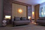 луксозен диван по поръчка 2189-2723