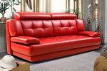 луксозен диван по поръчка 2224-2723