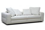 диван по поръчка 2228-2723