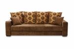 луксозен диван по поръчка 2234-2723