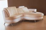 диван по поръчка 2235-2723
