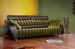 луксозен диван 2237-2723