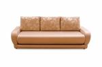 луксозен диван 2288-2723