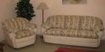 луксозен диван по поръчка 2292-2723