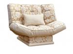мека мебел по поръчка 2300-2723