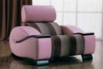 мека мебел по поръчка 2307-2723