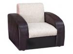 мека мебел по поръчка 2338-2723