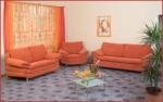 комплект мека мебел 2416-2723
