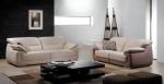 комплект мека мебел по поръчка 2463-2723