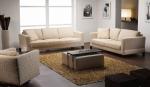 мела мебел комплект 2468-2723