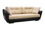 луксозни дивани 2542-2723