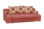 лукс диван 2551-2723