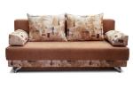 луксозен диван 2553-2723