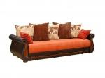 луксозни дивани 2557-2723