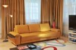 луксозен диван по поръчка 2560-2723