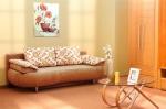луксозен диван по поръчка 2565-2723