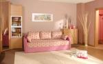 луксозен диван по поръчка 2566-2723