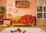 луксозен диван по поръчка 2568-2723