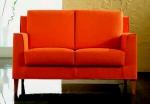 луксозен диван по поръчка 2578-2723