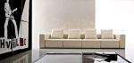 луксозен диван по поръчка 2584-2723