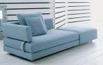 луксозен диван по поръчка 2602-2723