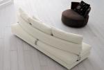 луксозен диван по поръчка 2603-2723