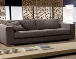 лукс диван 2607-2723