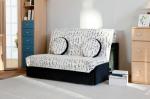 луксозен диван по поръчка 2612-2723
