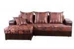 ъглов диван по поръчка 2617-2723