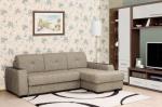 ъглов диван по поръчка 2632-2723