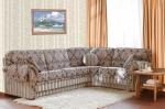 лукс диван 2638-2723