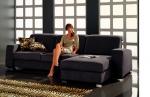 мека мебел по поръчка 2640-2723