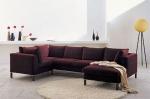 луксозен диван по поръчка 2646-2723