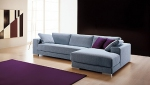 луксозен диван по поръчка 2657-2723
